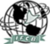 IFCB Logo 1.jpg