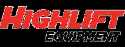 highlift-logo.png