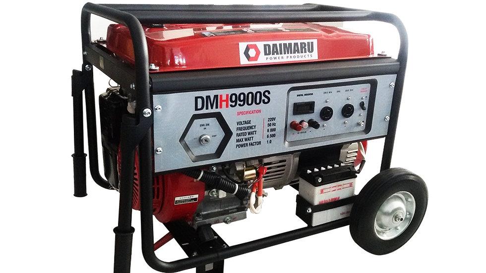 Daimaru DMH9900S Small Generator