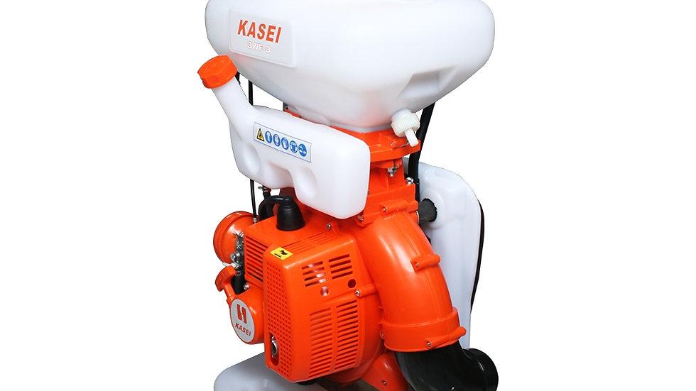 Kasei 3WF3 Fogging Machine