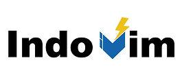 Indovim Logo.jpg
