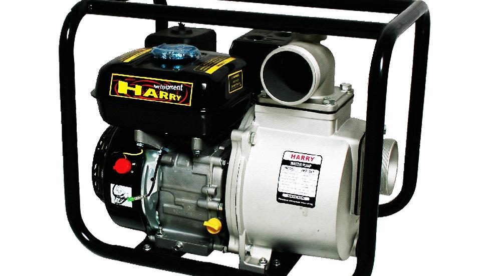 Harry HRP30XTN Water Pump