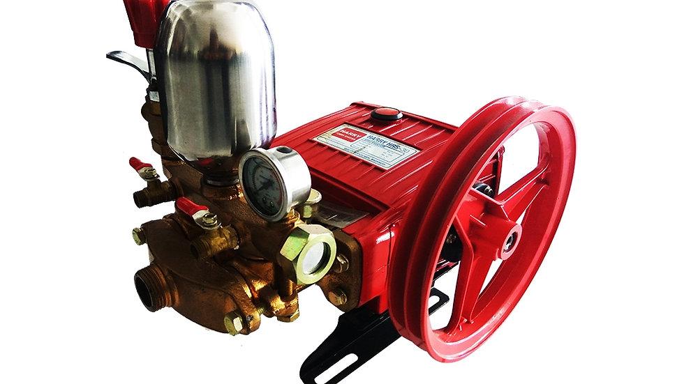 Harry HRS30 Power Sprayer