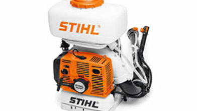 STIHL SR5600 Backpack Sprayer