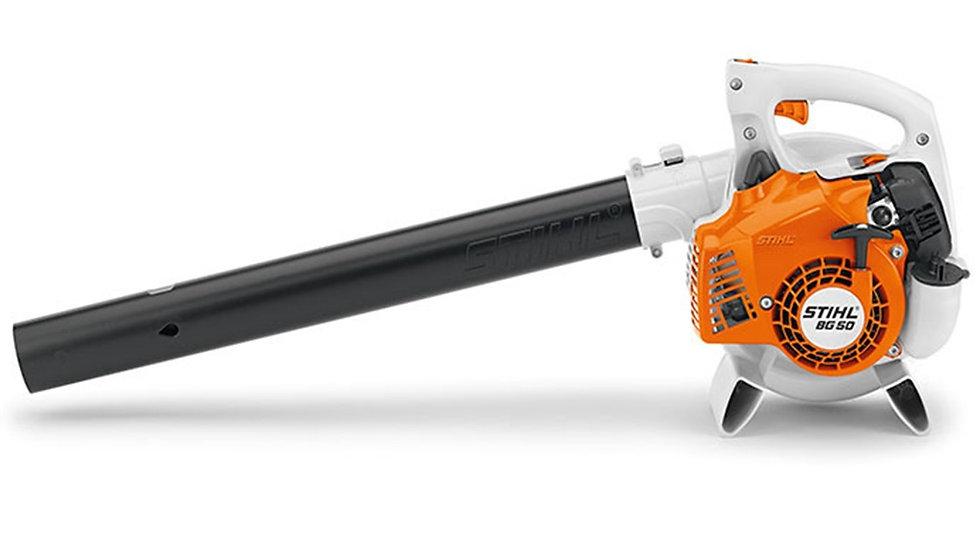 STIHL BG50 Blower
