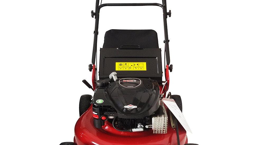 Harry HR20B  Lawn Mower