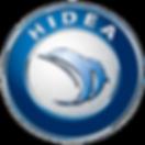 hidea logo.png
