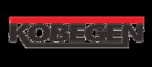 kobegen logo.png
