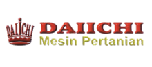 daiichi logo.png
