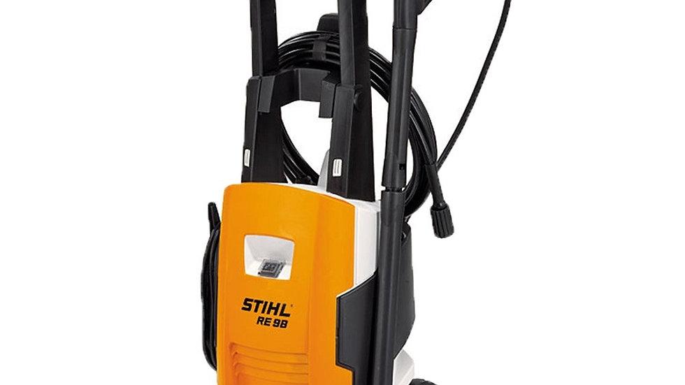 STIHL RE88 Pressure Washer