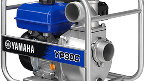 Yamaha YP30C Water Pump