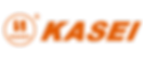 kasei logo.png