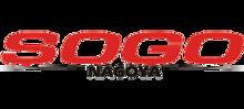 sogo nagoya logo.png