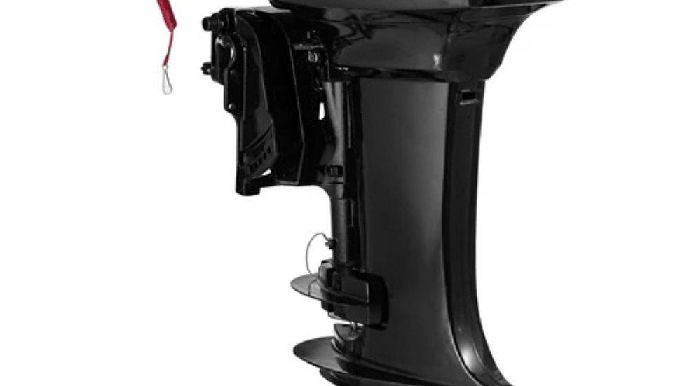Hidea HD40FHL Outboard Motor