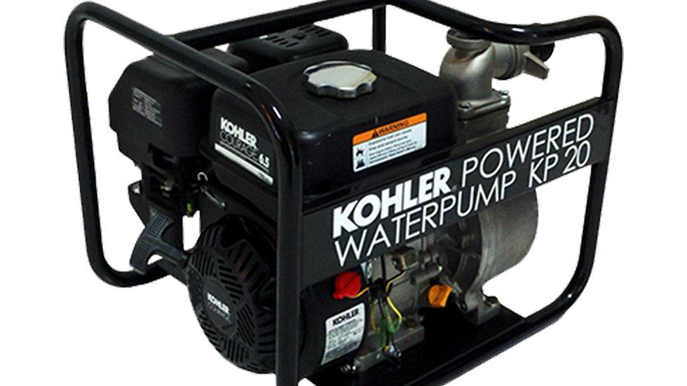 Kohler KP20 Water Pump