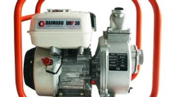 Daimaru DHP30 Water Pump
