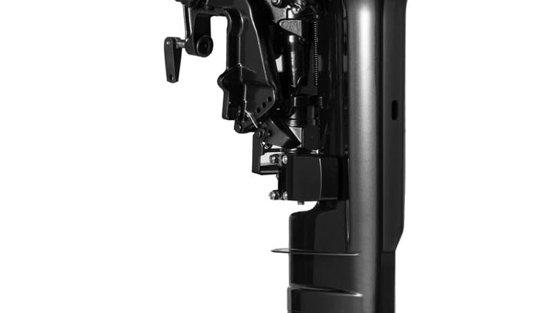 Hidea HD30FHL Outboard Motor