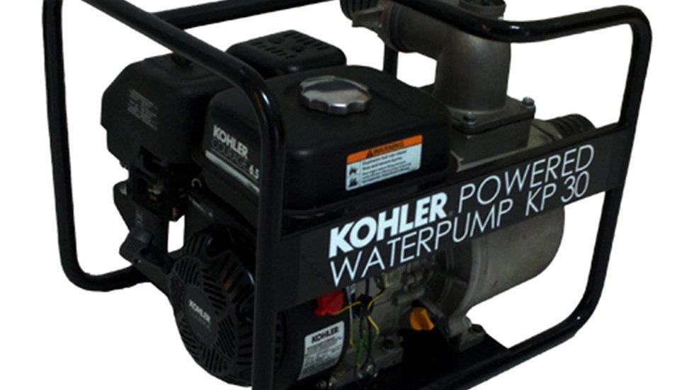Kohler KP30 Water Pump