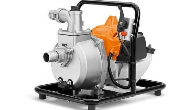 STIHL WP230 Water Pump