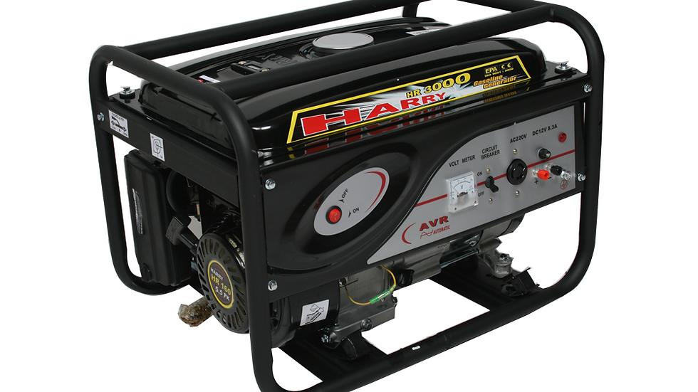 Harry HR3000N Small Generator