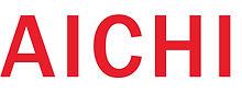 aichi logo.jpg
