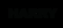 harry logo.png