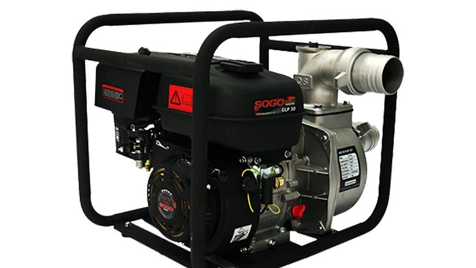 Sogo GLP30X Water Pump