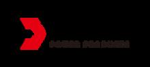 daimaru logo.png