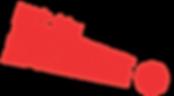 PDIS_Logo3_1400.png