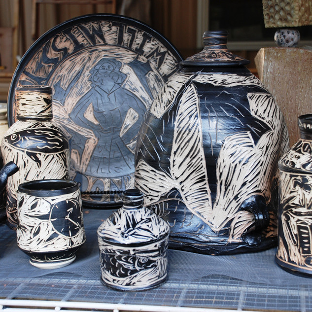 Dennis Sipiorski pottery.jpg