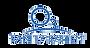 sanity logo new.png