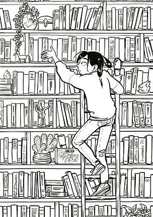 Effie_Bookshelves.jpg