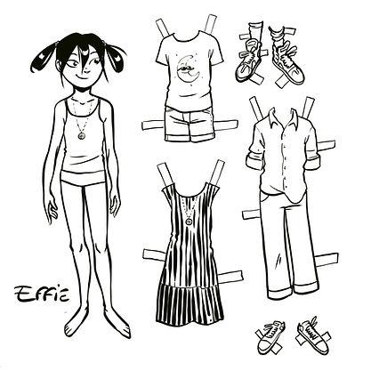 Effie_To_Dress.jpg