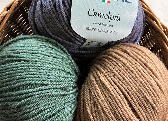 Adriafil - Camelpiu DK