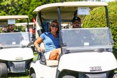 2019-8-12 MJ & ER Rush Golf Tournament-2