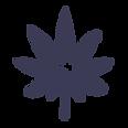 Cannabis Icon DBD 128.png