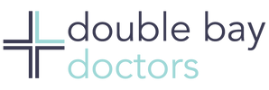 DBD_logo-01.png