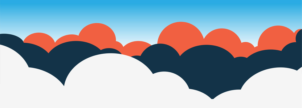 Cloud Graphic 10.jpg