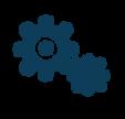 DDS IT Solution Design Service
