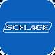 Schlage_edited.png