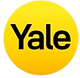 Yale_edited_edited.png