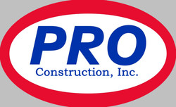 Pro Construction, Inc.