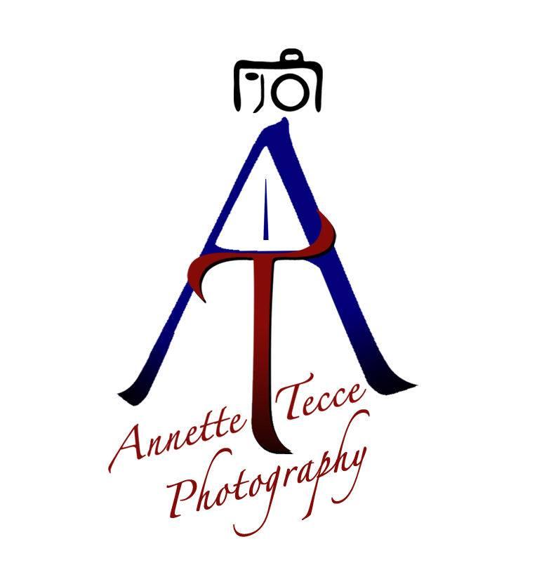 AnnetteTecce