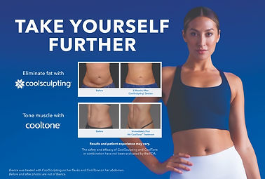 Coolsculpt and cooltone.jpg