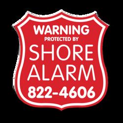 Shore Alarm LLC