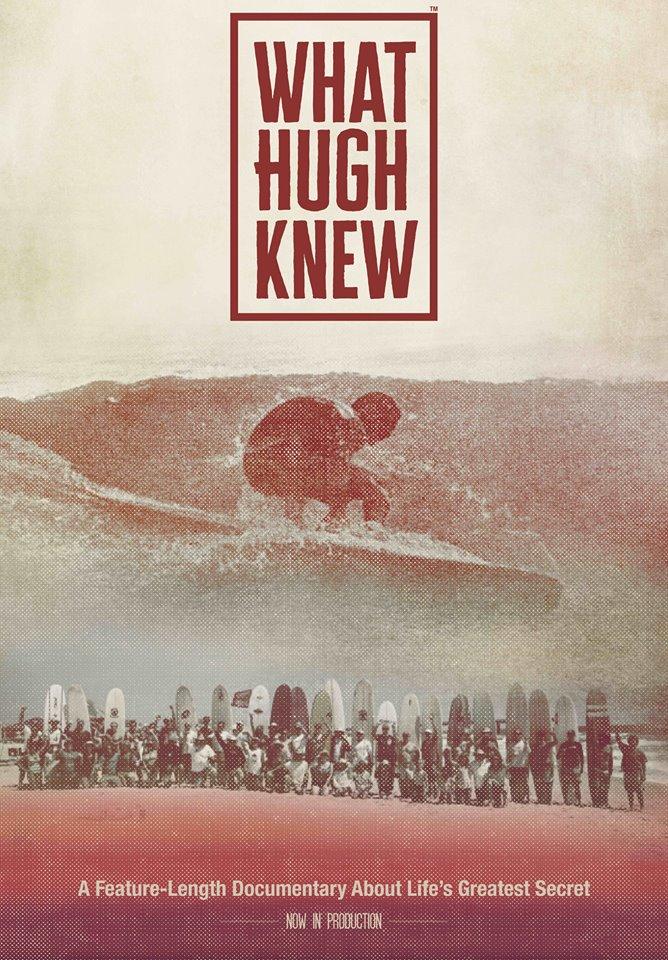 What Hugh Knew