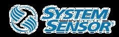 System%20Sensor_edited.png