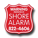 Shore Alarm LLC