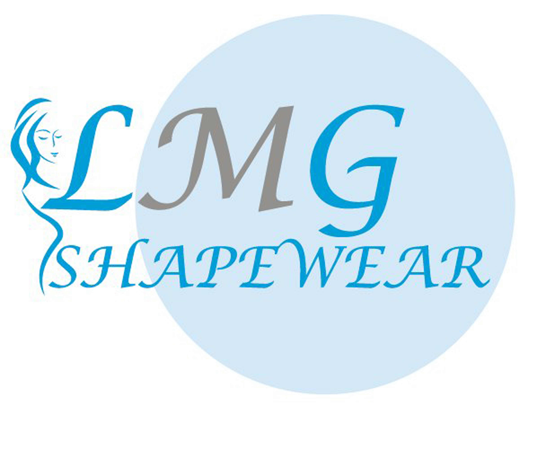 LMG Shapewear