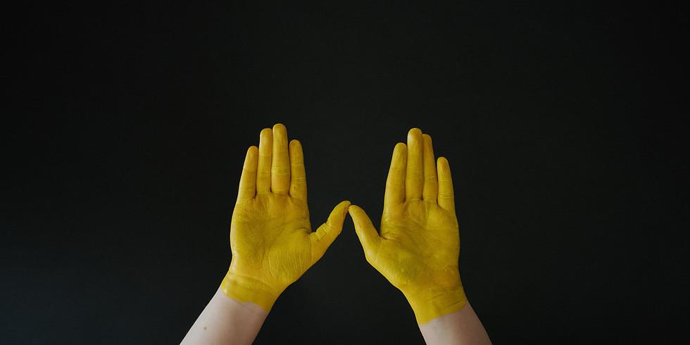 Habile de tes mains